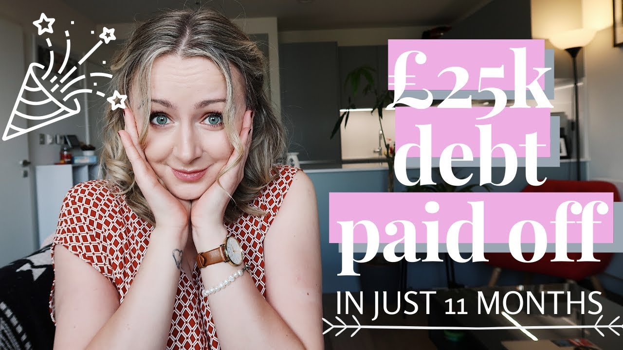 paying-off-debt-fast-how-i-paid-off-25k-in-just-11-months-uk