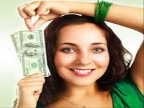 up-to-1000-cash-loans-bad-or-simply-no-credit-score-ok