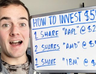 where-to-invest-500-right-now-in-the-stock-market