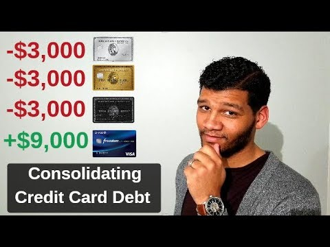 credit-card-debt-how-to-consolidate-it-2019