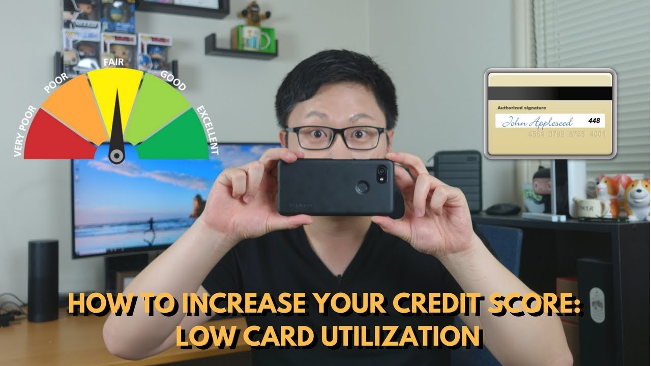increase-your-credit-score-by-pre-paying-your-cards