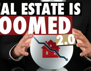 timing-the-housing-market-crash-2020-we-have-the-data