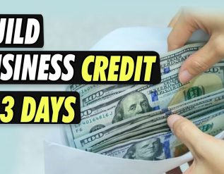 how-to-build-a-business-credit-line-in-3-days