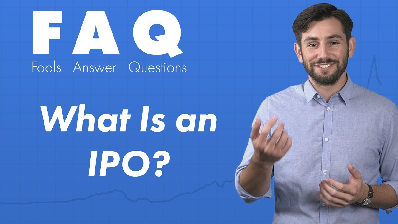 what-is-an-ipo-and-why-do-companies-like-lyft-uber-go-public