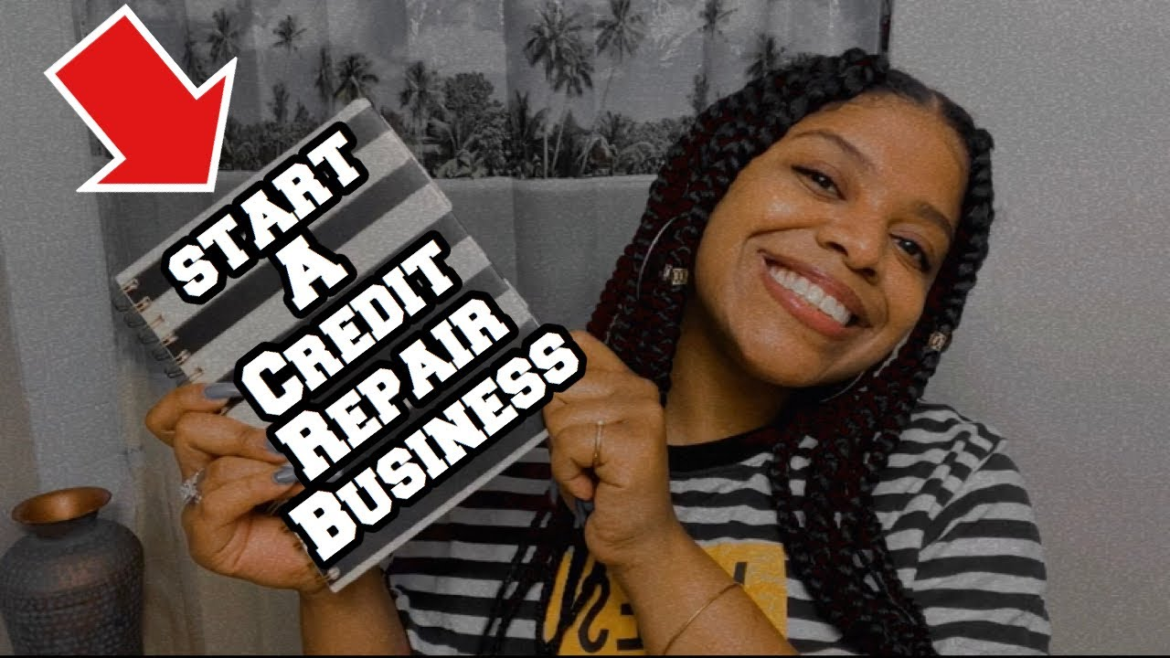 how-to-start-a-credit-repair-business-part-1-%e2%80%bc%ef%b8%8f-beginner-friendly-lifewithmc