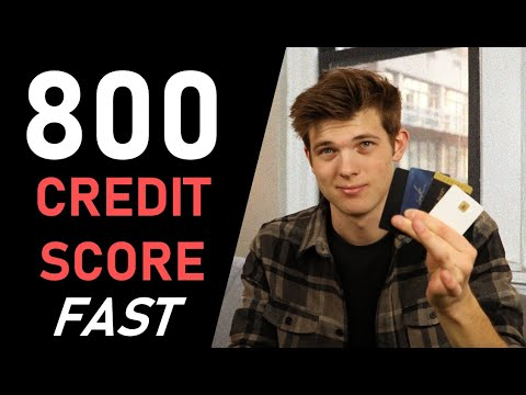 how-i-got-my-credit-score-from-0-to-800-fix-bad-credit