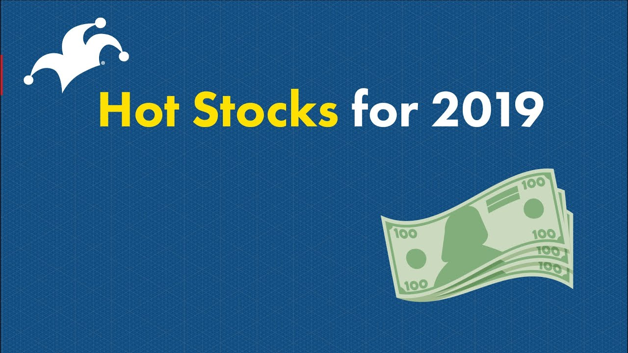 2-top-stocks-to-buy-right-now
