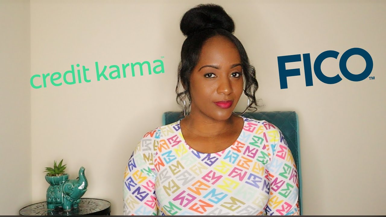 is-credit-karma-accurate-how-to-get-your-free-fico-score