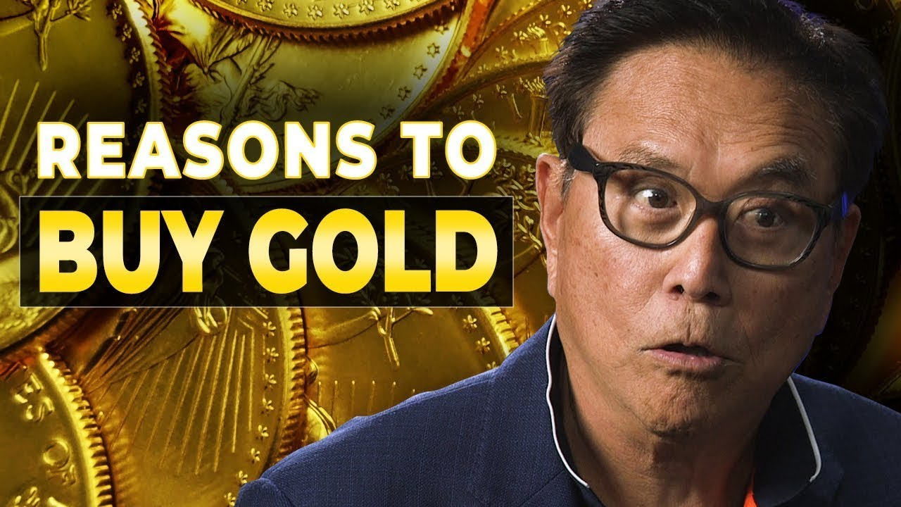 why-you-should-buy-gold-and-silver-robert-kiyosaki