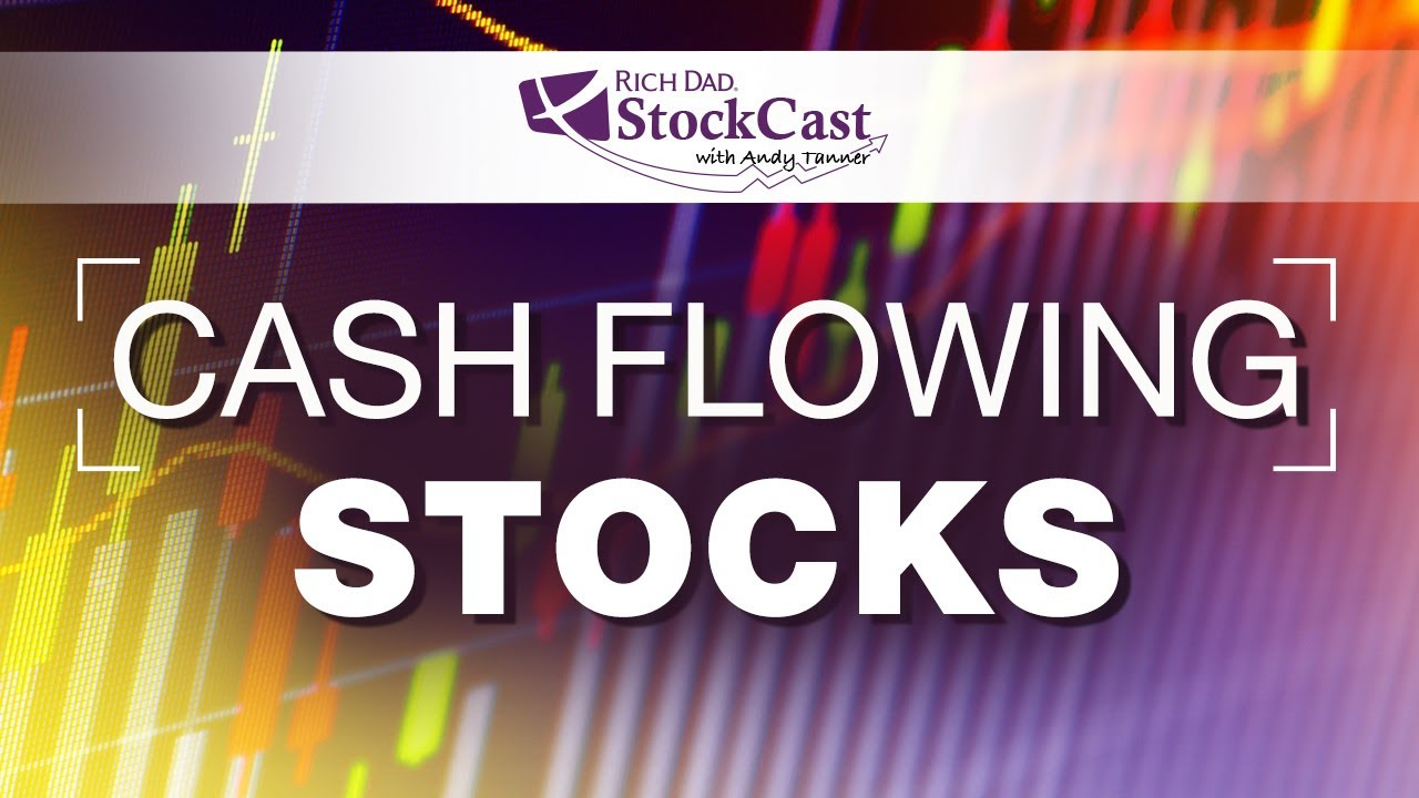 cash-flow-options-trading-strategy-rich-dad-stockcast