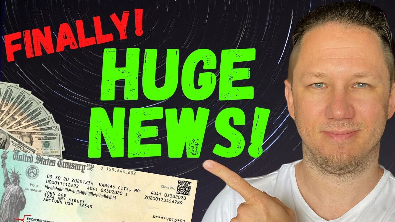 wow-fourth-stimulus-check-update-student-loan-forgiveness-other-debt-forgiveness-daily-news