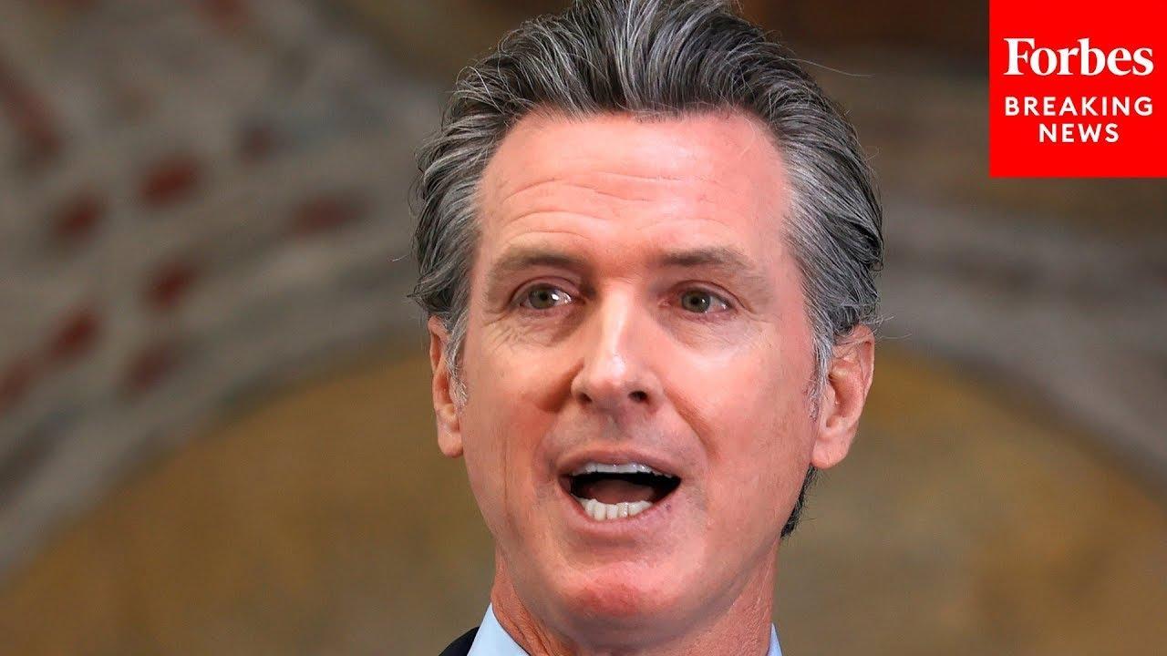 gavin-newsom-amidst-recall-effort-unveils-100-billion-california-comeback-plan