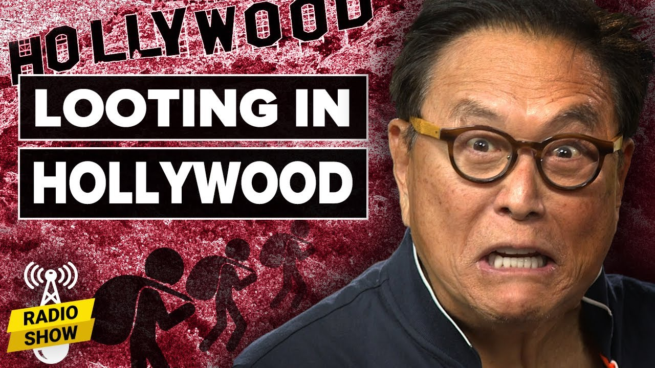 pension-problems-in-hollywood-robert-and-kim-kiyosaki-ted-siedle-and-pete-antico