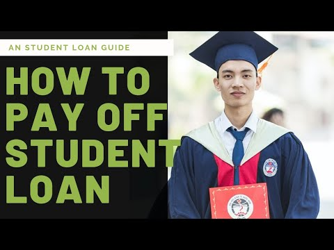 how-to-pay-off-student-loans-student-loan-forgiveness-educationloan-repayment-calculator