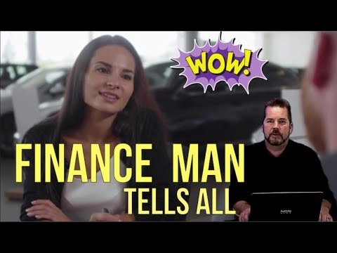 finance-manager-at-car-dealership-tells-all-know-car-finance-managers-tricks-the-homework-guy