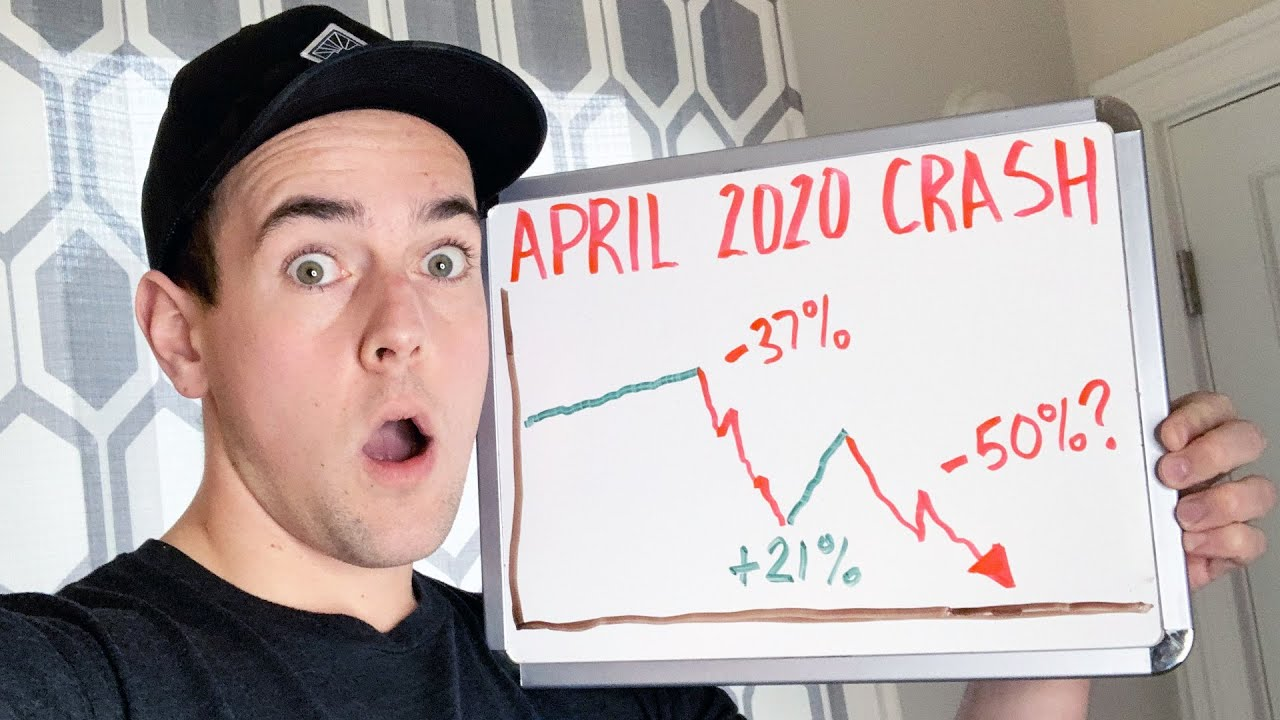 is-the-stock-market-about-to-crash-again