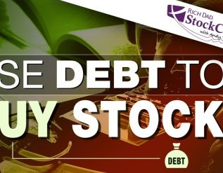 how-to-use-debt-in-the-stock-market-rich-dads-stock-cast