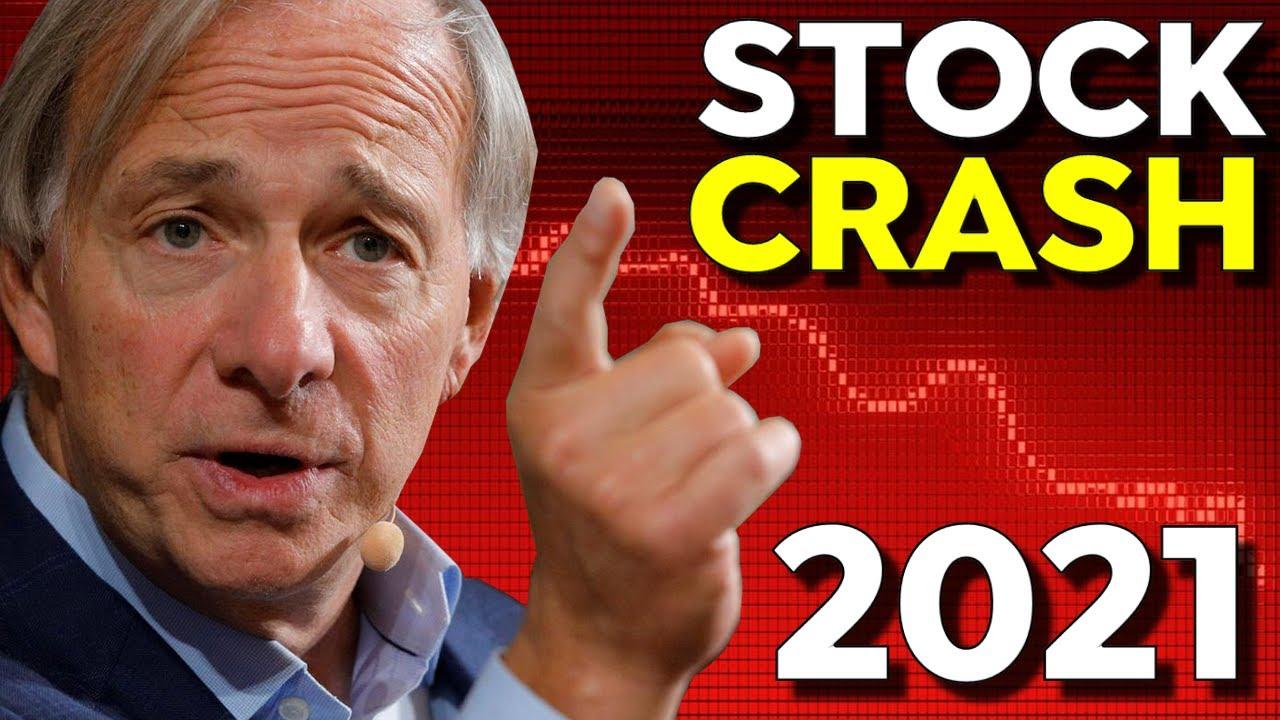 ray-dalios-stock-market-warning-signs-stock-market-crash-2021