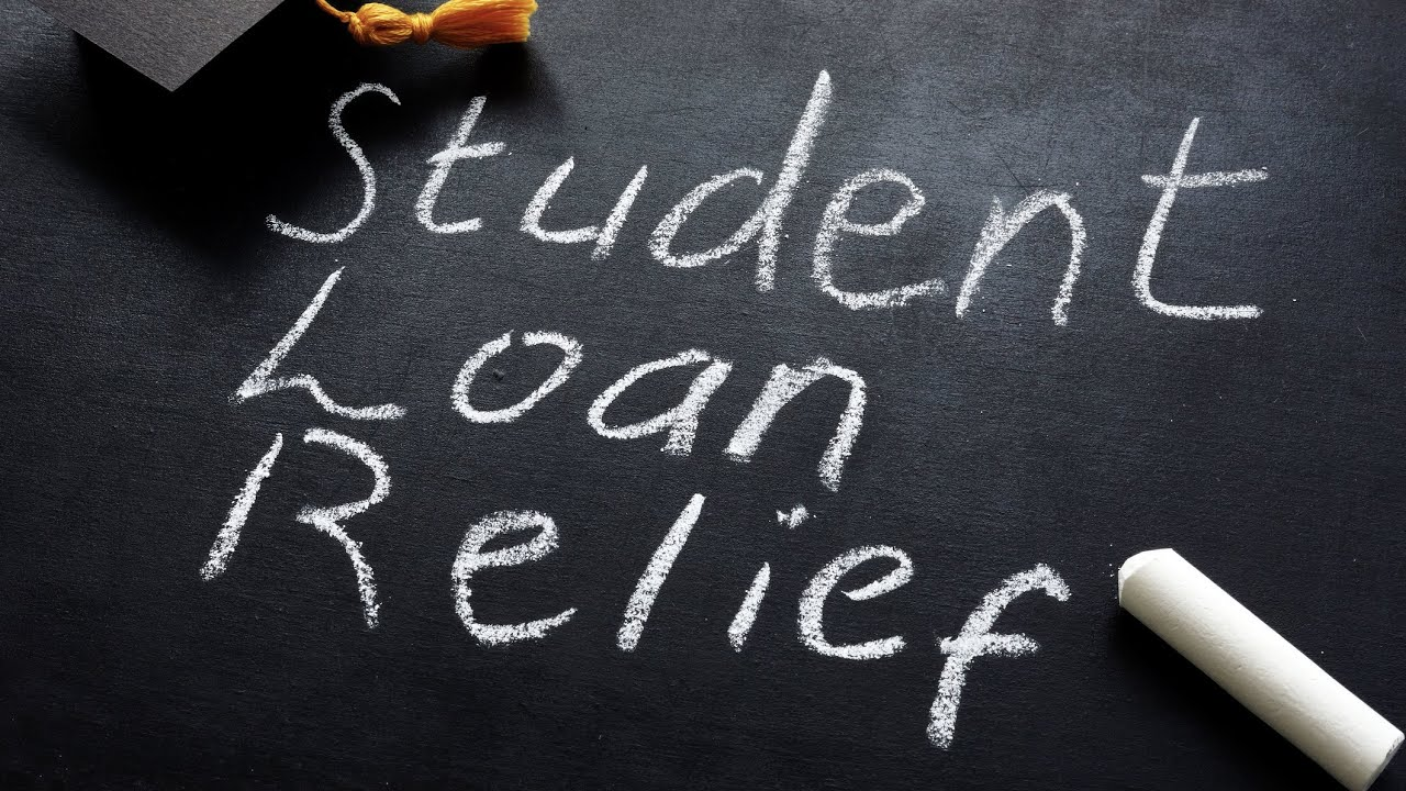 student-loan-forgiveness-advocates-push-to-forgive-8b-in-student-debt-held-by-disabled-borrowers