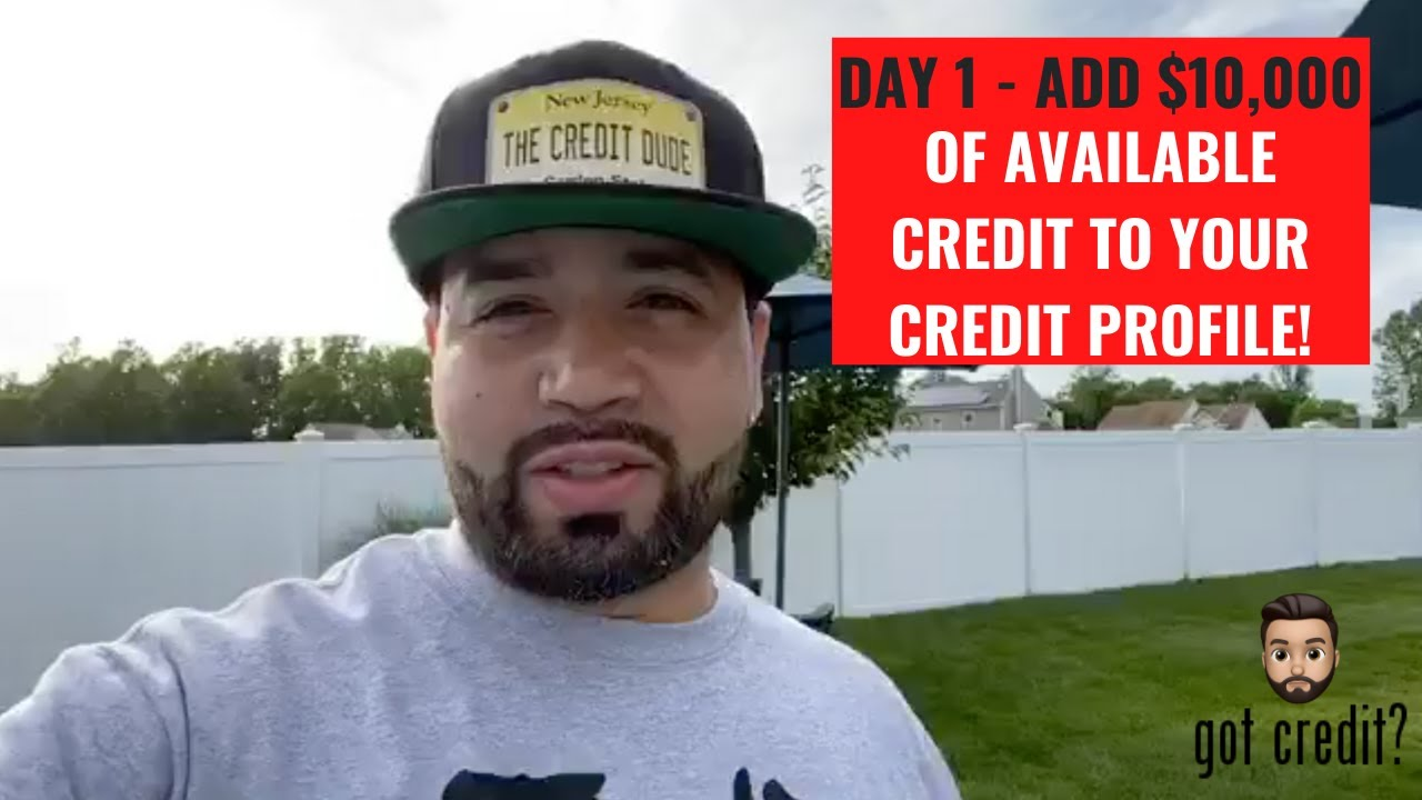 7-tricks-to-increase-your-credit-score-100-points-in-90-days