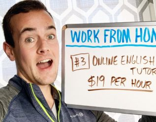 the-7-best-ways-to-make-money-from-home