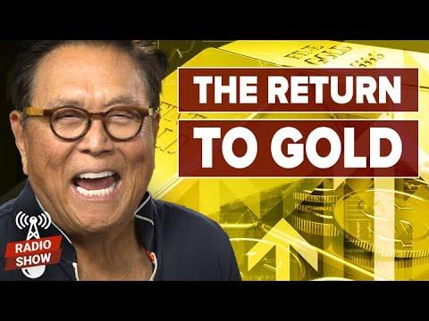 the-coming-financial-crisis-and-the-return-to-gold-robert-kiyosaki-kim-kiyosaki-and-jim-rickards