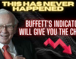 the-warren-buffett-indicator-now-signals-a-crash-bigger-than-1999-stock-market-biggest-crash-ever