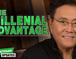 how-to-conquer-systemic-debt-asset-bubbles-and-student-loans-robert-kiyosaki-quarantine-updates