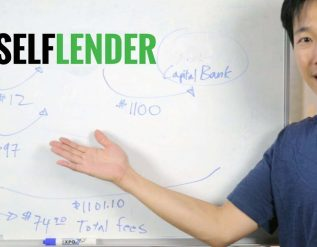 how-to-build-credit-with-bad-credit-or-no-credit-w-selflender-beatthebush