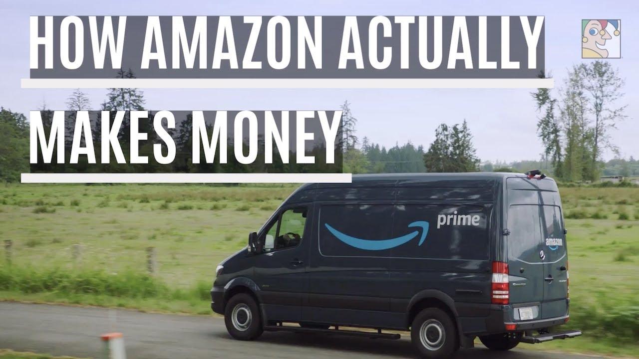 how-amazon-makes-money-aws