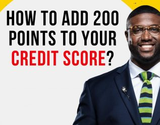 how-to-add-200-points-to-your-credit-score-credit-building-secrets