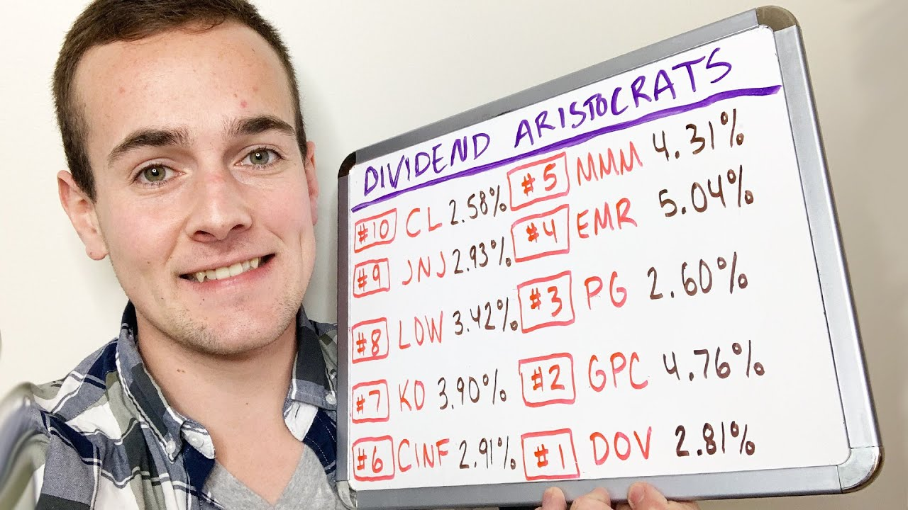 these-10-stocks-have-grown-dividends-for-56-years-dividend-aristocrats
