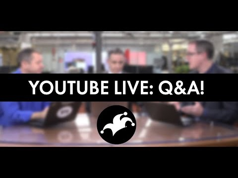 live-answering-your-questions-about-investing-the-stock-market