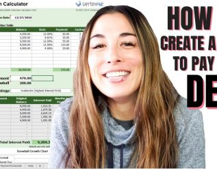how-to-create-a-plan-to-pay-off-debt