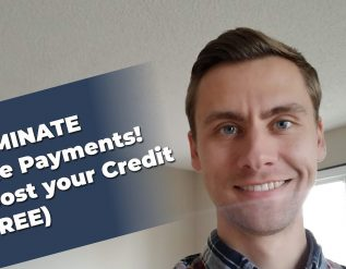 how-to-remove-late-payments-from-your-credit-for-free-quest-to-800-credit