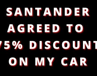 santander-settled-i-got-my-car-with-a-25-discount-on-the-balance