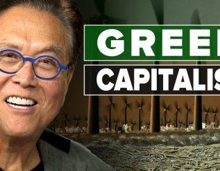 the-future-of-green-clean-energy-marin-katusa-robert-kiyosaki-kim-kiyosaki