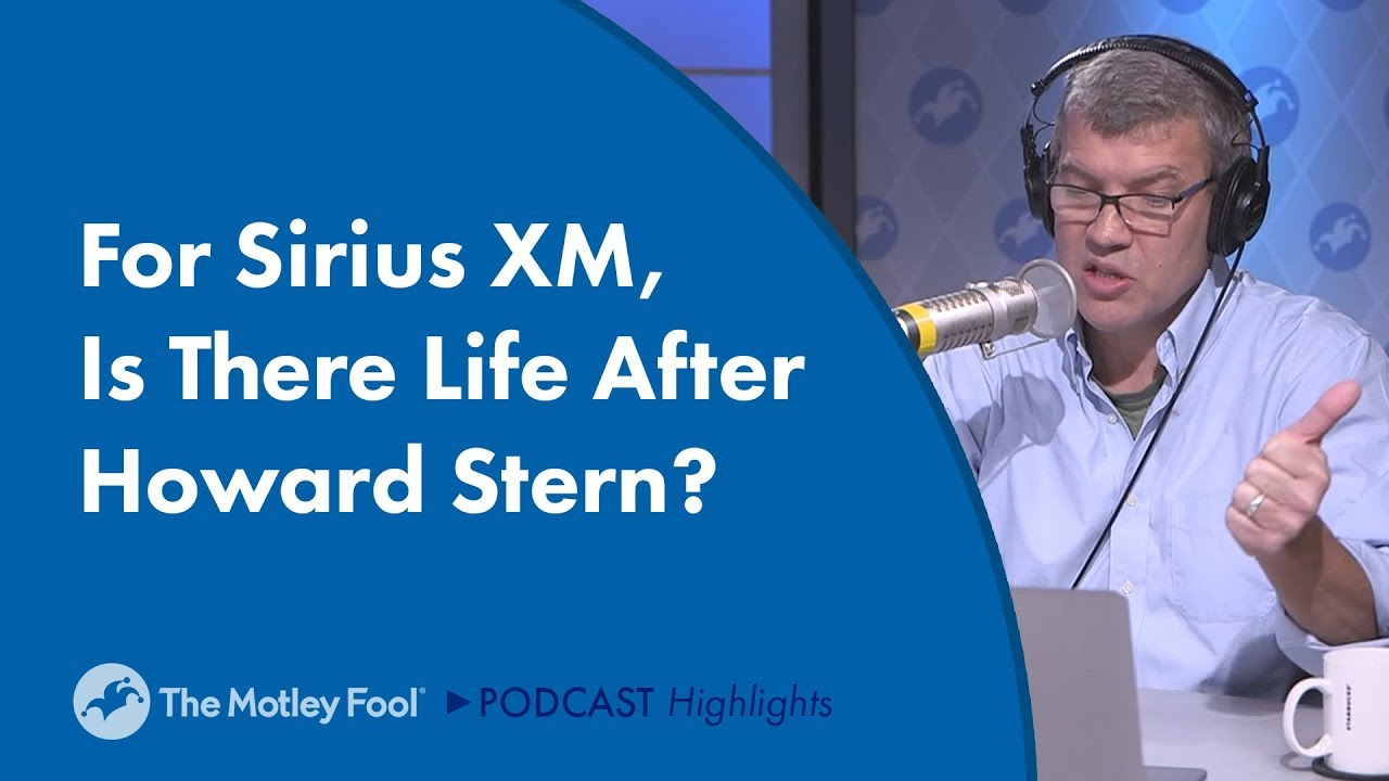 for-sirius-xm-is-there-life-after-howard-stern