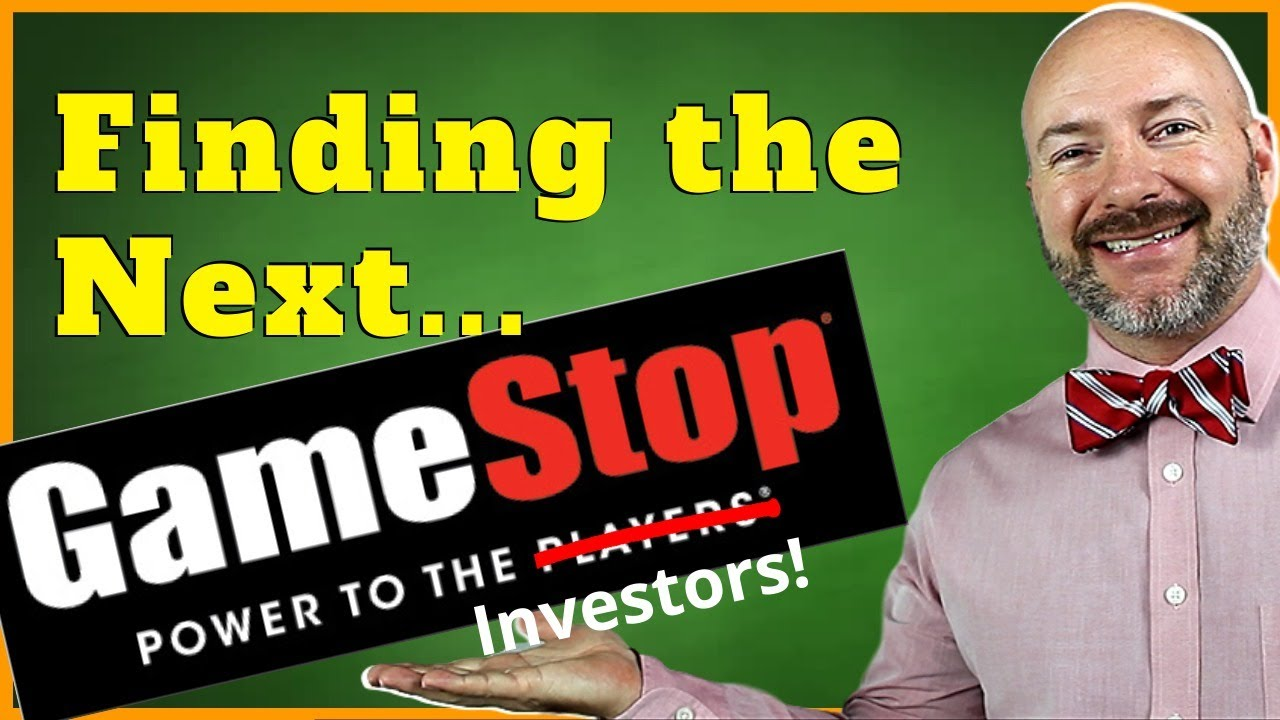 finding-the-next-gamestop-stock-for-long-term-returns