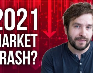 the-2021-stock-market-crash-will-be-very-different