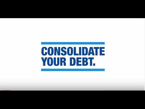 halifax-debt-consolidation
