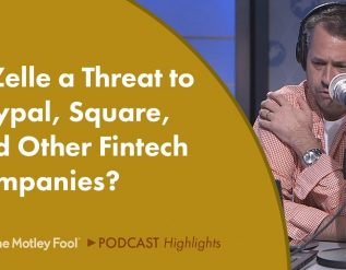 is-zelle-a-threat-to-paypal-square-and-other-fintech-companies
