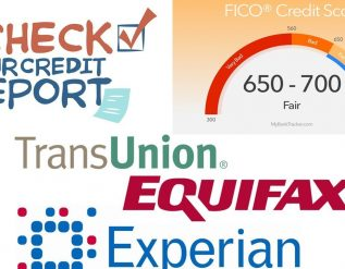 credit-score-check-how-to-check-your-credit-score-online-%f0%9f%91%8d-transunion-equifax-experian