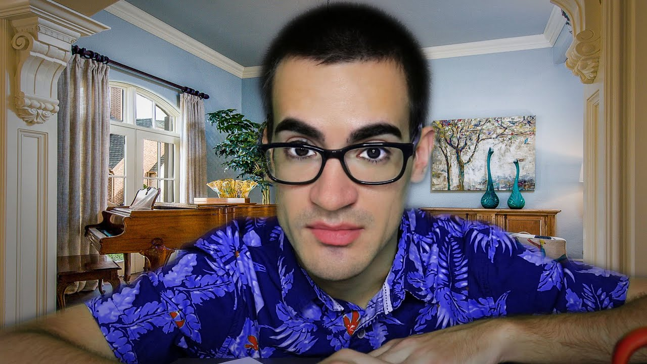 friend-helps-you-calculate-a-debt-consolidation-loan-asmr-roleplay