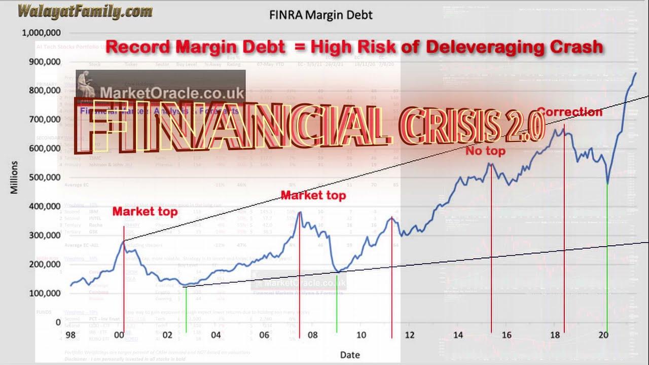 financial-crisis-2-0-debt-deleveraging-stock-market-crash-2021-warning