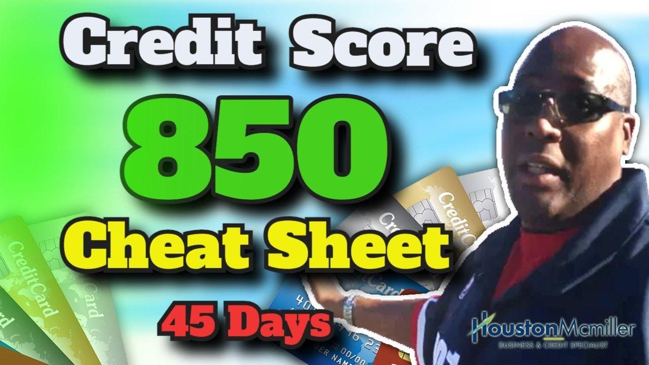 credit-repair-hacks-to-increase-your-credit-score-for-free-2021