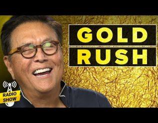 todays-greatest-investment-gold-robert-kiyosaki-kim-kiyosaki-brien-lundin