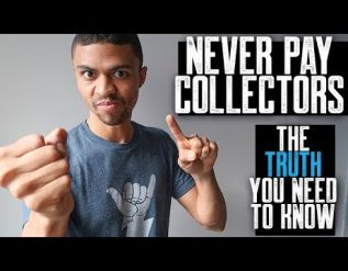 dont-pay-collectors-why-you-should-never-pay-collections