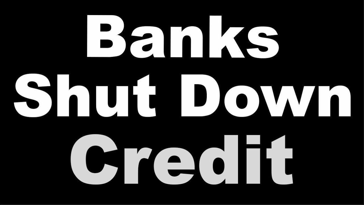 %e2%9a%a0%ef%b8%8f%f0%9f%9a%a8-banks-shut-down-millions-of-credit-card-accounts-slashing-card-limits