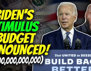 yes-biden-confirmed-2000-4th-stimulus-check-update-student-loan-forgiveness-2021
